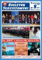 Show publication content!
