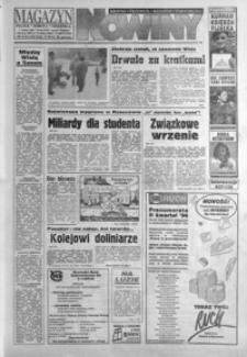 Nowiny : gazeta codzienna. 1996, nr 44-64 (marzec)