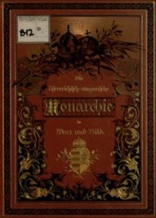 Ungarn. Bd. 5, Abt. 2