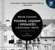 Rozdział III: O Tatarach, Szwedach i innych łupieżcach