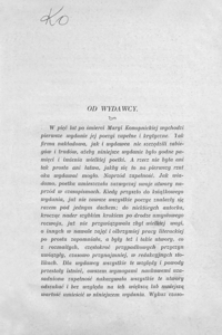 Poezye. T. 1
