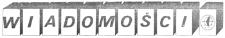 """Wiadomości : pismo Wytwórni Sprzętu Komunikacyjnego """"PZL-Rzeszów"""" S.A. 1994, R. 43, nr 16 (20 grudnia)"""