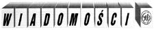 """Wiadomości : pismo Wytwórni Sprzętu Komunikacyjnego """"PZL-Rzeszów"""" S.A. 1997, R. 46, nr 14-15 (21 listopada)"""