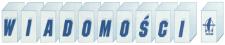 """Wiadomości : pismo Wytwórni Sprzętu Komunikacyjnego """"PZL-Rzeszów"""" S.A. 2000, R. 49, nr 9 (26 października)"""