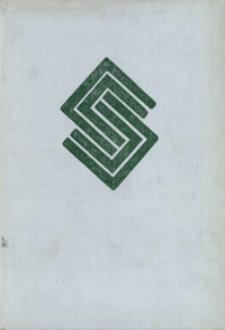 Acta Scansenologica. 1985, T. 3