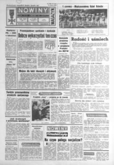 Nowiny : dziennik Polskiej Zjednoczonej Partii Robotniczej. 1986, nr 126-151 (czerwiec)