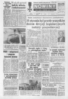 Nowiny : dziennik Polskiej Zjednoczonej Partii Robotniczej. 1989, nr 27-50 (luty)