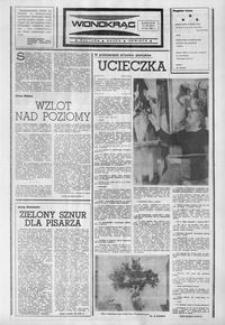 Widnokrąg : kultura, nauka, oświata. 1989, nr 50 (19 grudnia)