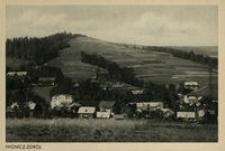 Iwonicz-Zdrój [Fotowidokówka]