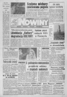 Nowiny : gazeta codzienna. 1990, nr 52-78 (marzec)