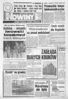 Nowiny : gazeta codzienna. 1991, nr 43-63 (marzec)
